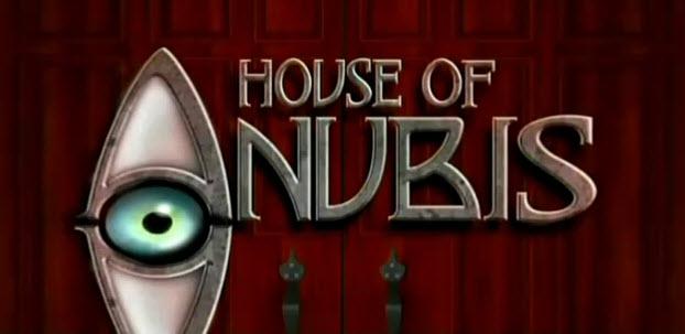 House Of Anubis Smells Like T W Een Spirit